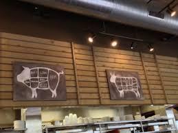 metro detroit u0027s essential barbecue restaurants