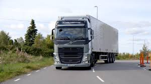 volvo truck range volvo trucks alternative and renewable fuels the way forward