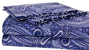 accessories stunning plain white navy flannel sheets as bedroom