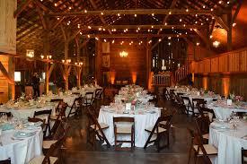 kohl mansion wedding cost san francisco dj photos napa dj photos