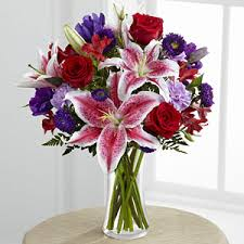 Flowers In Longmont Co - colorado flowers beautiful flowers and fast delivery 1st in