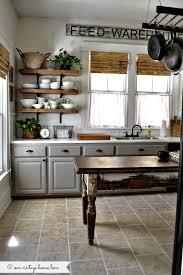 farmhouse kitchen how to design the farmhouse kitchen of your dreams lynzy co