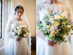 wedding flowers oxford woodland wedding flowers fabulous flowers