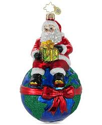 201 best radko ornaments images on