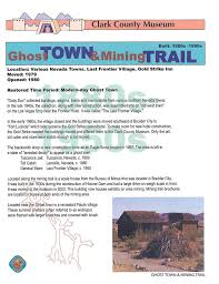 making friends in the ghost town of silver city idaho district flyer ghosttown jpg