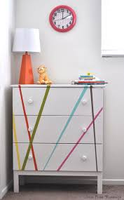 Ikea Hack Dresser by 805 Best Ikea Images On Pinterest Ikea Home And Room