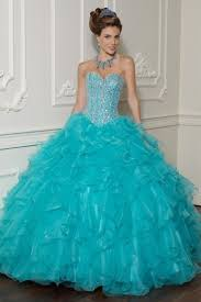 14 best quinceanera dresses ideas images on pinterest quince