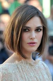 womens haircuts for strong jaw the hottest bob haircuts of the moment bob hairstyle keira