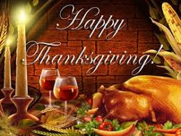 thanksgiving pictures images photos photobucket
