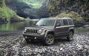 jeep suzuki 2016 comparison suzuki s cross turbo prestige 2017 vs jeep