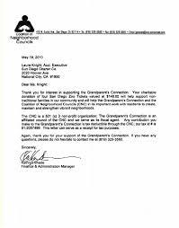 testimonials sun diego charter company testimonials san