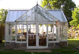 Veranda En Alu Our Range Of Greenhouses Garden Rooms Verandas Orangeries