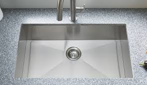 lowes kitchen sink faucet combo sink kitchen sink and faucet combo kitchen sink and faucet combo