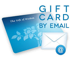 send gift cards by email tharpa uk gift card send by email