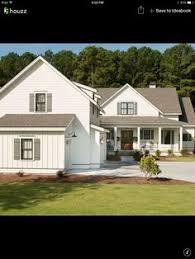 modern farmhouse exterior design ideas 21 modern farmhouse