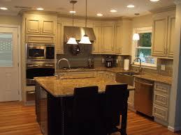 kitchen gallery designs photo gallery