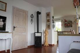 Wohnzimmer Einrichten Tool Funvit Com Häcker Weisslack Küche