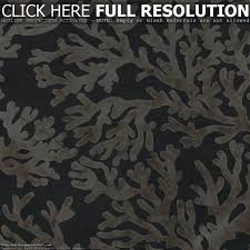 Designer Home Decor Fabric by Endearing 40 Black Home Decor Fabric Decorating Inspiration Of