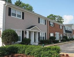 west ghent norfolk va apartments for rent realtor com