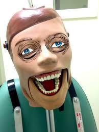 Dental Hygiene Memes - my girlfriend is in dental hygiene school she sends pictures like
