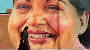 Tamilnadu Council Of Ministers 2012 Tamil Nadu Chief Minister J Jayalalithaa Dies After 75 Days Of