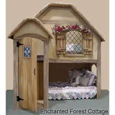 bunk beds for little girls photo 10 beautiful pictures of