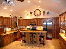 crestwood kitchen cabinets gallery of crestwood kitchens