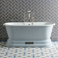 glamour u0026 luxury bathroom tile ideas