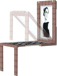 table attached to wall wall mounted fold down table wall mounted table dining table the