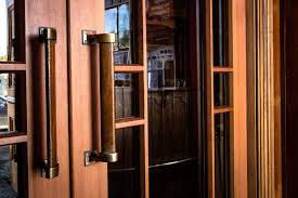 solid timber joinery doors windows u0026 stairs christchurch