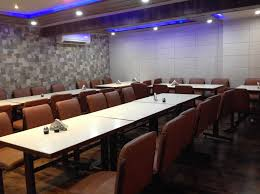 home interior design jalandhar bliss vaishno dhaba civil lines jalandhar restaurants justdial