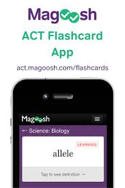 best 25 act exam ideas on pinterest act practice test act
