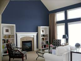 Interior Painters Interior House Painting Servicies Columbus Ohio Neighborly Painters