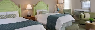 the sea crest beach hotel u2013 cape cod cellophaneland