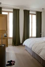 Werna Curtains Ikea by 19 Best Rideaux Images On Pinterest Curtains Projects And