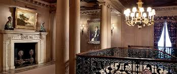 Floor 360 by Tour The Frick U0027s Off Limits Second Floor With This 360 Degree Tour