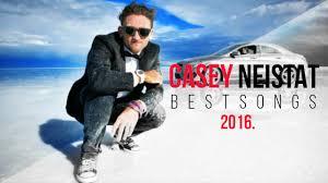 Nevada travel songs images Casey neistat best songs 2016 jpg