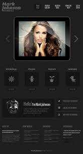 45 best wordpress photography u0026 art themes 2014
