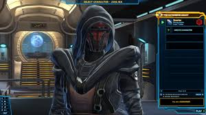 swtor bounty hunter guide new player got some questions archive star wars the old