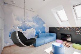 Hanging Chairs For Bedrooms Cheap Pod Hanging Chair Swing For Bedroom Bubble Amazon Ikea Chairs