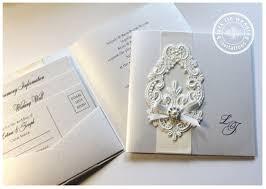 Elegant Invitation Cards Elegant Baptism Invitations Elegant Baptism Invitation Cards