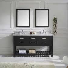 Black Vanity Bathroom Ideas by 89 Best House Images On Pinterest Bathroom Ideas Bathroom And