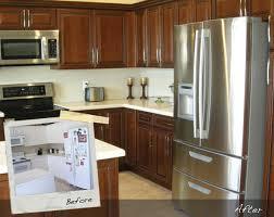 21 best kitchen cabinet refacing images on pinterest kitchen