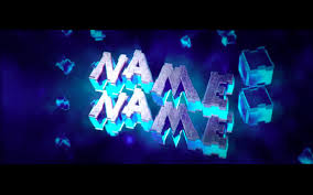 top 10 free sync intro templates of 2015 cinema 4d u0026 after