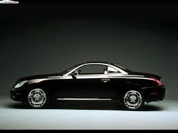 lexus coupe 2010 car lexus sport coupe concept 2000 06