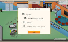 how can i earn a rating of 11 10 on game dev tycoon arqade
