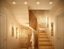 wandgestaltung treppenaufgang treppenhaus renovieren 63 ideen zum neuen streichen in bezug auf