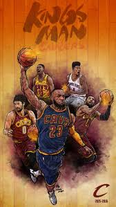 best 25 custom basketball ideas on pinterest nba updates nba a fantastic collection of nba basketball artworks by superstar asian artists celebrating the greatest players u0026 teams