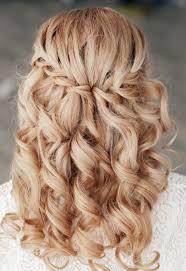 Frisuren Lange Haare Hochgesteckt by Langhaarfrisuren Verändern Sie Ihren Look Durch Eine Coole Frisur