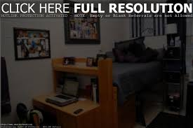 Amazing Dorm Rooms - cool dorm wall decorations best decoration ideas for you